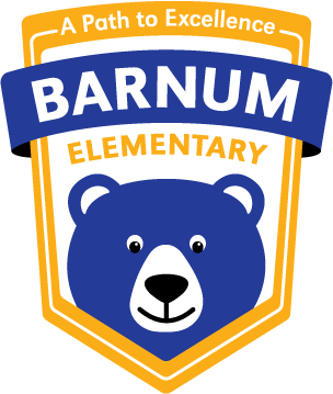 a path to excellence barnum elementary
